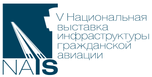 nais_reg_v_all_text_nais_reg_v_rus_blue