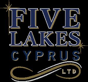 logo_fivelakescyprus